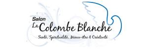Logo-Salon-Colombe2.jpg